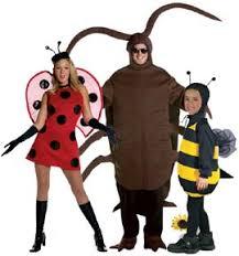 Animal Halloween Costumes Tweens Animal Halloween Costume 100 U0027s Costumes Inspired Animals