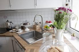 download ikea landhausstil villaweb info