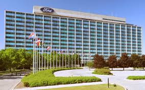 ford motor company human resources ford human resource departments human resources
