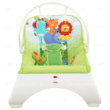 Baby Rocking Chair Buy Fisher Price Baby Rocking Chair Online At Best Price In India