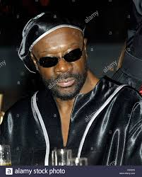 united nations dining room isaac hayes at the 2007 united nations correspondents awards