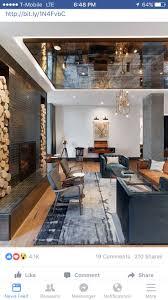 66 best ceilings images on pinterest ceiling design ceiling