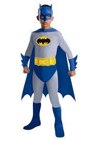 Superhero Halloween Costumes Kids 10 Superhero Costumes Kids Girls Boys Superhero