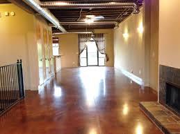 Laminate Flooring Birmingham Al 2800 1st Avenue S At 2800 1st Avenue S Birmingham Al 35205 Hotpads