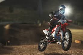 freestyle motocross game best games of the week