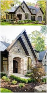 best 25 stone homes ideas on pinterest landscape stone near me