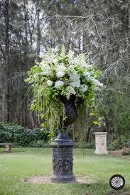 Wedding Flowers Hunter Valley Ting U0026 Jashen Circa 1876 Peonies Boutique Weddings