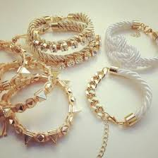 luxury bracelet gold chains images Jewels luxury jewelry bracelets girl chain gold bracelet jpg