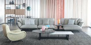 canap confortable et design canape confortable design gris lit confort fair t info