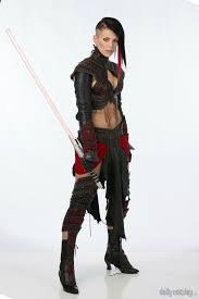 21 best sith cosplay ideas images on pinterest cosplay ideas