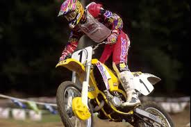 mad mike motocross where are they now greg rand racer x online