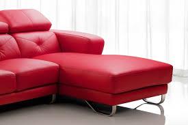 sofa l shape sofa l shape malaysia okaycreations net