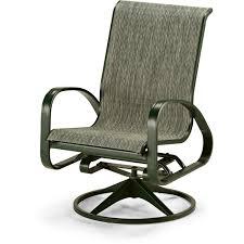 Swivel Rocker Patio Dining Sets - swivel rocker patio chairs plan u2014 outdoor chair furniture swivel