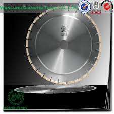 Best Circular Saw Blade For Laminate Flooring China Circular Saw Diamond Blade For Stone Cutting Best Diamond