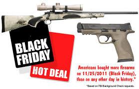 bushmaster black friday sale black friday daily bulletin