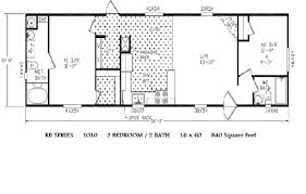 single wide manufactured homes floor plans absolutely smart single wide mobile home floor plans 14 x 52 15