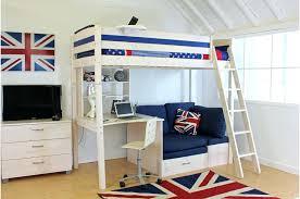 fun ideas for extra room room design ideas fun ideas for extra room syrius top