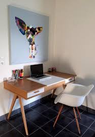 coin bureau design coin bureau design pour chloé avec notre bureau stroller