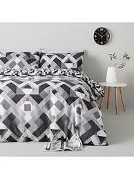 Wwe Duvet Cover Latest Offers Duvet Covers Bedding Home U0026 Garden Www