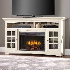 terrific fireplace hearth height gallery best idea home design