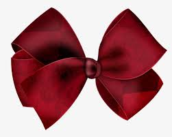 decorative bows decorative bows silk bow bow creative christmas package png