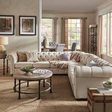 sectional living room furniture sectional sofas for less overstock com