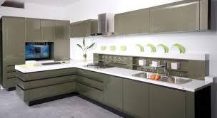 2017 Backsplash Ideas Popular Backsplash Kitchen In 2017 My Home Design Journey