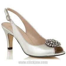 wedding shoes online wedding shoes shoes online running shoes new shoes shoes size