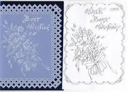 25 unique parchment design ideas on pinterest harry potter