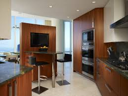 kitchen designers chicago trump tower chicago penthouse by jrw designs designshuffle blog