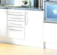 White Kitchen Cabinet Doors Replacement Kitchen Cupboard Doors Bloomingcactus Me