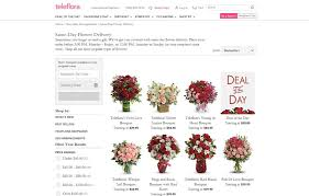 same day birthday delivery s day 2018 here are the best same day flower delivery