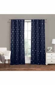 Allen And Roth Curtains Curtains Home Decor Nordstrom
