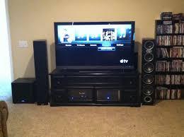 rti a9 setup u2014 polk audio