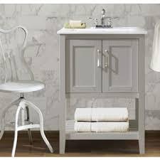 Classic Home Interior 24 X 18 Bathroom Vanity Ideas For Home Interior Decoration