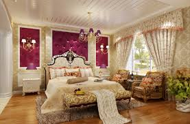 Small Chandeliers For Bedroom Bedroom Chandelier Size Also Black For Collection Images Small