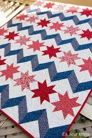 371 best quilts images on pinterest quilting ideas disney quilt