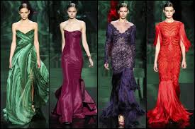 dresses for black tie wedding black tie wedding guest dresses ideas hq