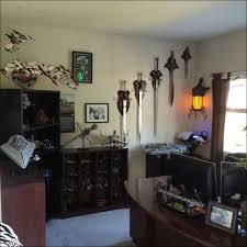 Star Wars Bedroom Paint Ideas Star Wars Bedroom Decor Webthuongmai Info Webthuongmai Info