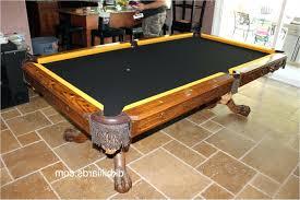 pool table refelting near me pool table refelting studio creative info