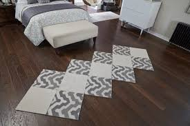 What Is Stainmaster Carpet Made Of Introducing New Stainmaster Signature Squares