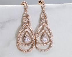 images of gold ear rings gold earrings etsy