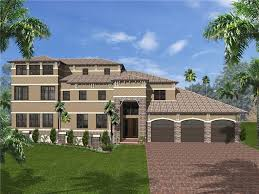 Windermere Luxury Homes by Newly Constructed Homes Nectar Real Estate