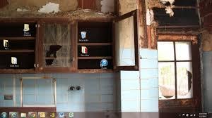 bureau des rangers 12 bureaux d ordinateur originaux et décalés du modérateur