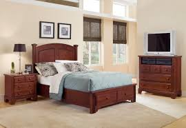 Light Pine Bedroom Furniture Bedroom Rustic Pine Bedroom Design With Bed Frame Designed With