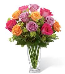 albuquerque funeral homes send flowers in albuquerque flower delivery to funeral homes and