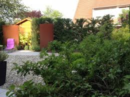 decoration minerale jardin entretien espace vert u0026 jardin horbourg wihr élagage u0026 abattage