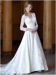 winter wedding dress winter wedding dress all about wedding