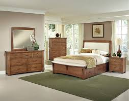 top furniture northern nh la z boy motion furniture made in the
