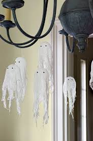 Halloween Crafts For 8 Year Olds Halloween Halloween Crafts For Preschoolers Classified Mom Art